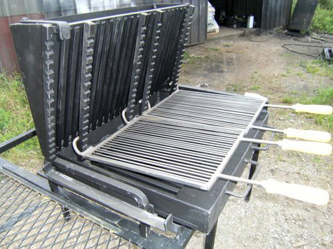 barbecue-vertical-cuisson-horizontale